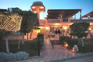 187 marina restaurant